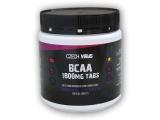 BCAA 1800mg Tabs 150 tablet