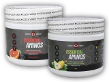 Essential Aminos 360g