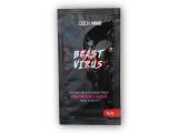 BEAST VIRUS V2.0 16.7g sáček akce