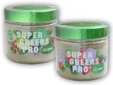 Super Greens PRO 330g