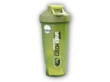 BlenderBottle Classic Shaker 700ml
