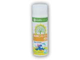 Sun Cream Baby & Kids SPF45 50ml