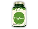 L-Tryptophan + B6 90 vegan kapslí