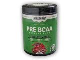 Performance Pre BCAA 420g