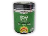 Performance BCAA 2:1:1 420g