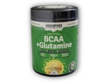 Performance BCAA + Glutamine 420g