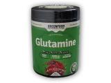 Performance Glutamine 420g
