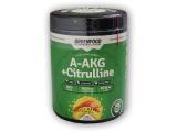 Performance A-AKG Citrulline malate 420g