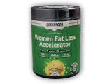 Performance women fat loos accelerator 420g