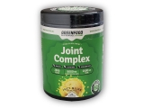 Performance Joint complex 420g