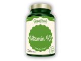 Vitamín K2 60 vegan kapslí