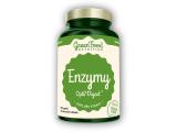 Enzymy opti 7 digest 90 vegan kapslí