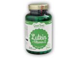 Lutein + vitamín A 60 kapslí