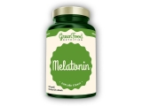Melatonin 60 vegan kapslí