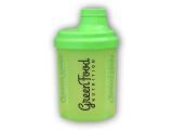 Shaker GreenFood 300 ml