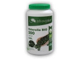 Chlorella BIO 300 tablet