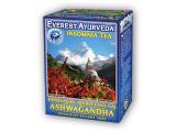 Ashwagandha čaj 100g