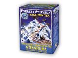 Gokshura čaj 100g