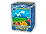 Jatamansi čaj 100g