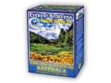 Katphala čaj 100g