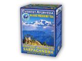 Sarpagandha čaj 100g