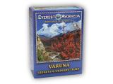 Varuna čaj 100g