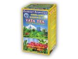 Vata čaj 100g