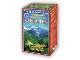 Kapha čaj 100g