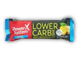 Lower Carb protein bar 45% 40g