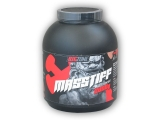 Masstiff gainer 2000g