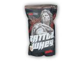 Battle whey protein 1000g