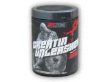Creatin unleashed creapure 500g