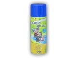 Chladící syntetický ledový spray 400ml