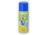 Chladící syntetický ledový spray 200ml