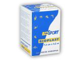 Bioplast tejpovací páska 7.5cm x 4.5m
