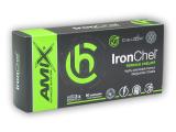 IronChel 90 Vcps - Ferrous Chelate