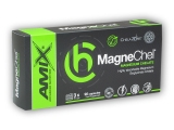 MagneChel 90 Vcps - Magnesium Chelate