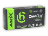 ZincChel 90 Vcps - Zinc Chelate