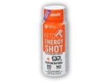 Keto Energy Shot 60ml