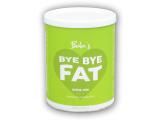 Bye Bye Fat 150g
