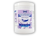 Quick Mix Protein 350g