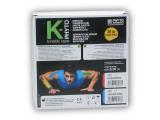 K-phyto kinetik kinesio tape 5cm x 30m