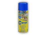 Cryos spray syntetický led ve spreji 400ml
