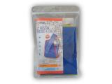 Neoprénový držící pás na sáčky hot cold