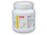 Vitaland Proflex Gelatina 360 kapslí