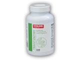 Vitaland Trávicí Enzymy 100 kapslí