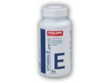 Vitaland Vitamin E 400 I.U. 60 kapslí