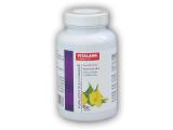Vitaland Pupalkový Olej s Vitaminem E 60 cps