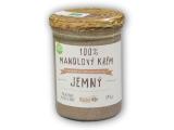 100% mandlový krém jemný 390g