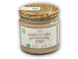 100% mandlový krém jemný 190g